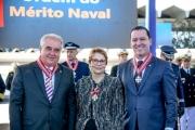 Vinicius Carvalho recebe Medalha do Mérito Naval  12.06.2019 (19)