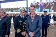 Vinicius Carvalho recebe Medalha do Mérito Naval  12.06.2019 (2)