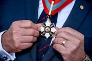 Vinicius Carvalho recebe Medalha do Mérito Naval  12.06.2019 (22)