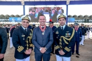 Vinicius Carvalho recebe Medalha do Mérito Naval  12.06.2019 (23)