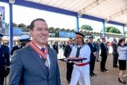 Vinicius Carvalho recebe Medalha do Mérito Naval  12.06.2019 (24)