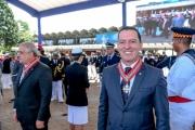 Vinicius Carvalho recebe Medalha do Mérito Naval  12.06.2019 (25)