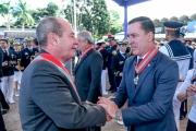 Vinicius Carvalho recebe Medalha do Mérito Naval  12.06.2019 (26)