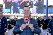 Vinicius Carvalho recebe Medalha do Mérito Naval  12.06.2019 (31)