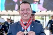 Vinicius Carvalho recebe Medalha do Mérito Naval  12.06.2019 (5)