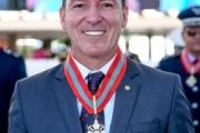 Vinicius Carvalho recebe Medalha do Mérito Naval  12.06.2019 (6)