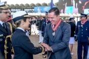 Vinicius Carvalho recebe Medalha do Mérito Naval  12.06.2019 (7)