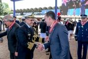 Vinicius Carvalho recebe Medalha do Mérito Naval  12.06.2019 (8)