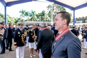 Vinicius Carvalho recebe Medalha do Mérito Naval  12.06.2019 (9)