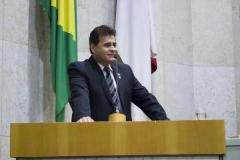 e-um-titulo-que-eu-desejava-receber-diz-pereira-ao-se-tornar-cidadao-paulistano-sp-02-10-2015-10