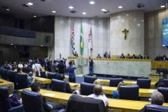 e-um-titulo-que-eu-desejava-receber-diz-pereira-ao-se-tornar-cidadao-paulistano-sp-02-10-2015-20
