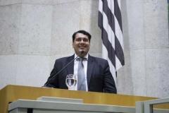 e-um-titulo-que-eu-desejava-receber-diz-pereira-ao-se-tornar-cidadao-paulistano-sp-02-10-2015-22