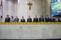 e-um-titulo-que-eu-desejava-receber-diz-pereira-ao-se-tornar-cidadao-paulistano-sp-02-10-2015-4