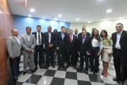 posse-presidente-eduardo-lopes-prb-rj-marcos-pereira-marcelo-crivella1