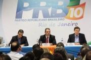 posse-presidente-eduardo-lopes-prb-rj-marcos-pereira-marcelo-crivella19