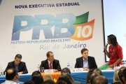 posse-presidente-eduardo-lopes-prb-rj-marcos-pereira-marcelo-crivella20