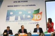 posse-presidente-eduardo-lopes-prb-rj-marcos-pereira-marcelo-crivella21