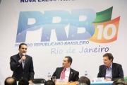 posse-presidente-eduardo-lopes-prb-rj-marcos-pereira-marcelo-crivella25