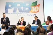 posse-presidente-eduardo-lopes-prb-rj-marcos-pereira-marcelo-crivella26