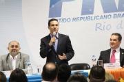 posse-presidente-eduardo-lopes-prb-rj-marcos-pereira-marcelo-crivella27