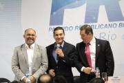 posse-presidente-eduardo-lopes-prb-rj-marcos-pereira-marcelo-crivella28