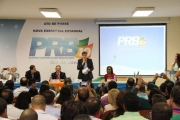 posse-presidente-eduardo-lopes-prb-rj-marcos-pereira-marcelo-crivella29