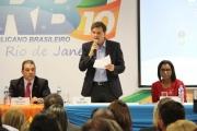 posse-presidente-eduardo-lopes-prb-rj-marcos-pereira-marcelo-crivella30