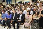 posse-presidente-eduardo-lopes-prb-rj-marcos-pereira-marcelo-crivella33