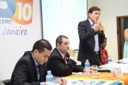 posse-presidente-eduardo-lopes-prb-rj-marcos-pereira-marcelo-crivella34