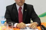 posse-presidente-eduardo-lopes-prb-rj-marcos-pereira-marcelo-crivella38