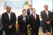 posse-presidente-eduardo-lopes-prb-rj-marcos-pereira-marcelo-crivella40