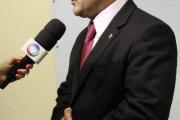 posse-presidente-eduardo-lopes-prb-rj-marcos-pereira-marcelo-crivella9
