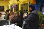 PRB GAÚCHO -FILIA 10 URUGUAIANA (22)