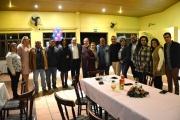 PRB GAÚCHO -FILIA 10 URUGUAIANA (7)