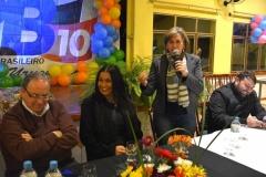 PRB GAÚCHO -FILIA 10 URUGUAIANA (20)