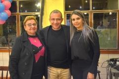 PRB GAÚCHO -FILIA 10 URUGUAIANA (5)