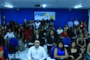 5prb-frb-formatura-dos-cursos-de-idiomas-em-31032017_33022342503_o