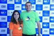 1-workshop-nacional-renato-junqueira-prb-juventude-capacita-coordenadores-em-braslia_34710702694_o
