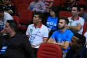 1-workshop-nacional-renato-junqueira-prb-juventude-capacita-coordenadores-em-braslia_34710822204_o
