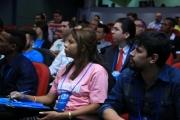 1-workshop-nacional-renato-junqueira-prb-juventude-capacita-coordenadores-em-braslia_34710823454_o