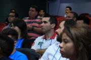 1-workshop-nacional-renato-junqueira-prb-juventude-capacita-coordenadores-em-braslia_34710824644_o