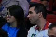 1-workshop-nacional-renato-junqueira-prb-juventude-capacita-coordenadores-em-braslia_34710825514_o