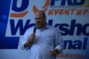 1-workshop-nacional-renato-junqueira-prb-juventude-capacita-coordenadores-em-braslia_34743199773_o