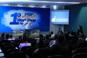 1-workshop-nacional-renato-junqueira-prb-juventude-capacita-coordenadores-em-braslia_34743202293_o