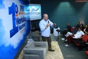 1-workshop-nacional-renato-junqueira-prb-juventude-capacita-coordenadores-em-braslia_34743217733_o