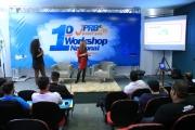 1-workshop-nacional-renato-junqueira-prb-juventude-capacita-coordenadores-em-braslia_34743264493_o