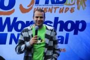 1-workshop-nacional-renato-junqueira-prb-juventude-capacita-coordenadores-em-braslia_34743271033_o