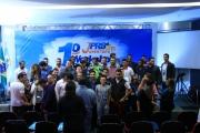 1-workshop-nacional-renato-junqueira-prb-juventude-capacita-coordenadores-em-braslia_34743284843_o