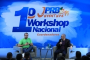 1-workshop-nacional-renato-junqueira-prb-juventude-capacita-coordenadores-em-braslia_35165071890_o