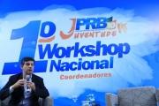 1-workshop-nacional-renato-junqueira-prb-juventude-capacita-coordenadores-em-braslia_35165078450_o